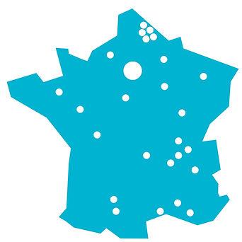 Image_France__mise_à_jour.jpg