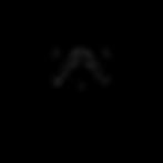 QCF logo.png