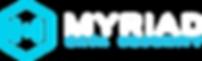 Myriad Data Security logo.p