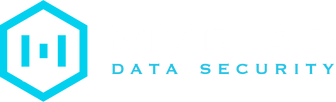 Myriad Data Security logo.p