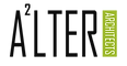 alter architects logo