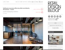 retaildesignSS.jpg