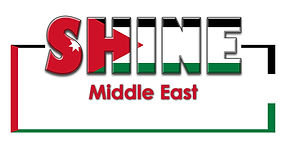 SHINE Middle East Logo.jpg