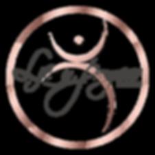 LIPM Logo Small.png