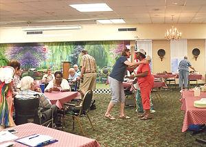 Photo from July 2016 Augusta General Meeting_edited.jpg