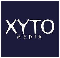 Xyto Media