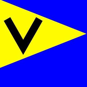 Victorie