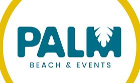 Palm Beach & Events