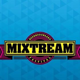 Mixtream Festival