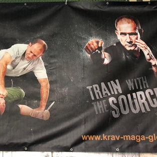 train with the source.jpg