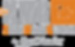 Full-Grey-Orange-Logo-Transparent-1024x6