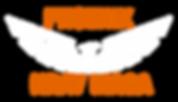 R2F-Logo_02.png