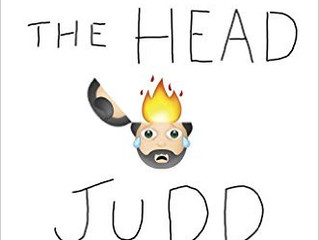Sales Takeaways from Judd Apatow's Sick in the Head