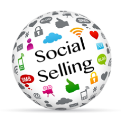 How do I think about Social Selling?