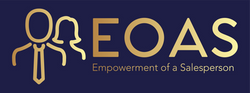 EditEOAS1_Color_logo_transparent