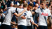 3 Ways Tottenham's Transformation Can Help Your Sales Team