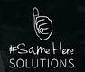 SameHere Solutions Brett Zalaski.png