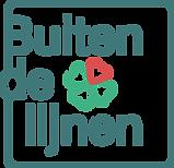 BDL-Logo-RGB-250px.png