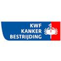logo KWF.png