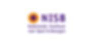 logo NISB.png