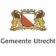 Logo Utrecht.png