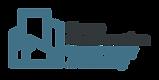 hcra-logo.png