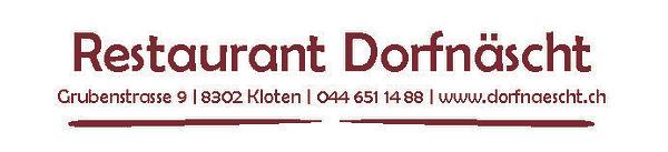 Dorfnäscht Logo_Schrift_mit Adresse.jpg