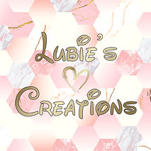 Backup_of_Lubie's creations logo FINAL.j