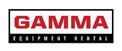 gamma-header-logo.jpg