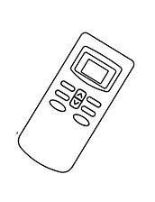 53 Remote.jpg