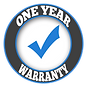 1-year-warranty.png