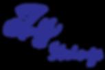 String logo text-01.png