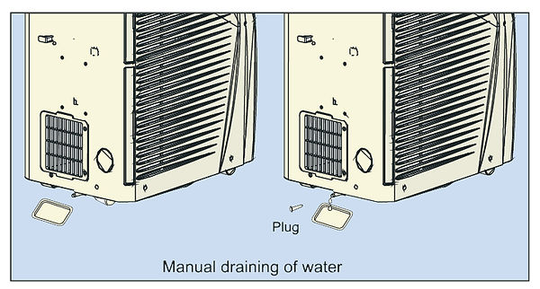 AC manual Diagrams image only-15.jpg