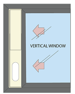 AC manual Diagrams image only-09.png