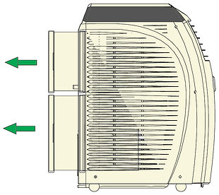 AC manual Diagrams image only-14.jpg