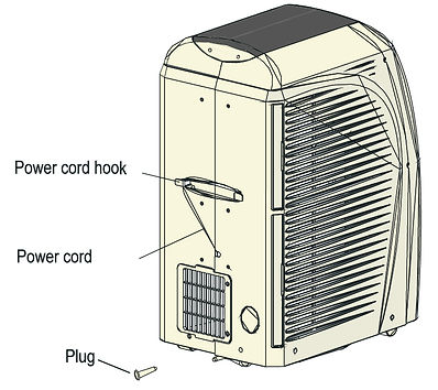 AC manual Diagrams image only-13.jpg