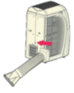 AC manual Diagrams image only-04.png