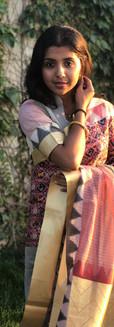 Barkha Patel