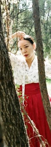 Youl Mae Kim