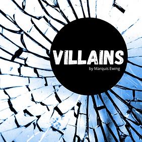 villians-logo_orig.png