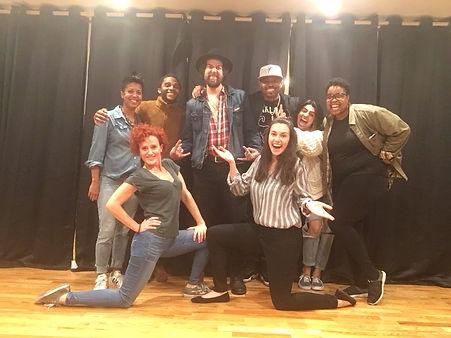 Honeycomb Cast and Crew.jpeg