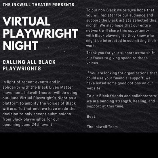 Virtual Playwright NightJune 24th.jpeg