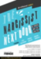 Narcissist Poster Final (1).jpg