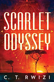 Scarlet Odyssey.jpg