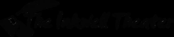 current_Inkwell_logo-1024x2181-e15468311
