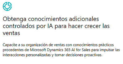 CRM 5.PNG