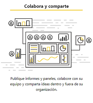 power bi page.PNG