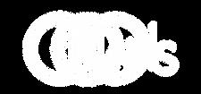 iktans logo Blanco-01 (1).png