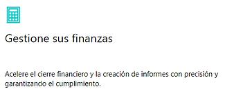 BC-Finanzas.PNG