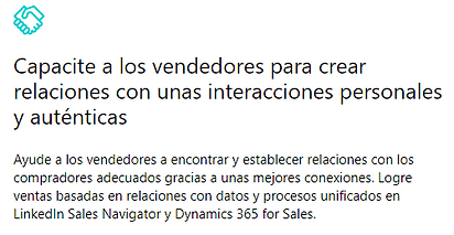 CRM 2.PNG
